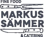 Logo Markus Sämmer